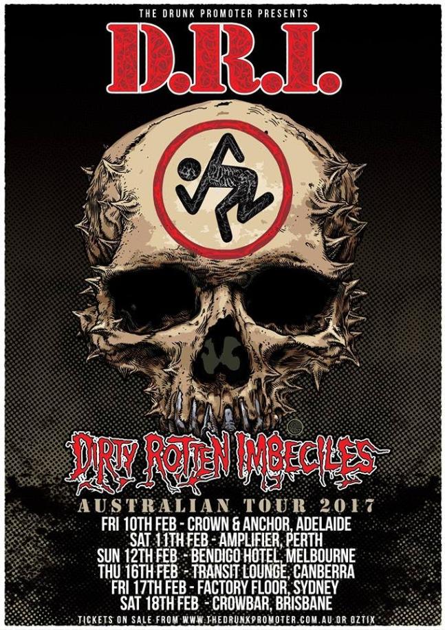 dri-tour-poster-2016