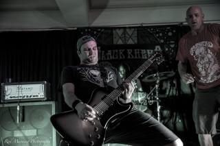 black-rheno7