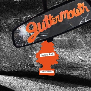 guttermouth_new_car_smell_cover