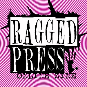 ragged-press-avitar