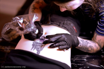 copy-of-08-tattoo-booth-nf4-251116-02