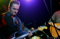 06 - Sam Reiher Band 120617 (03)