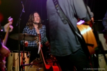 06 - Sam Reiher Band 120617 (05)