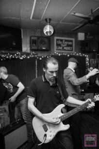 Paul Griff and the Shin Kickers 7 Jan 2018-1787